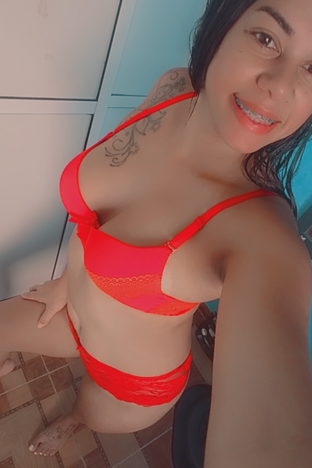 Yulexia